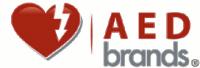thumb_6ds31i-aed-brands-logo-transparent_08e02l07k02l00e000[1]